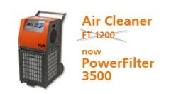 PowerFilter 3500 en