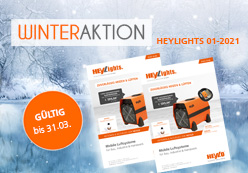 heylights 01 2021