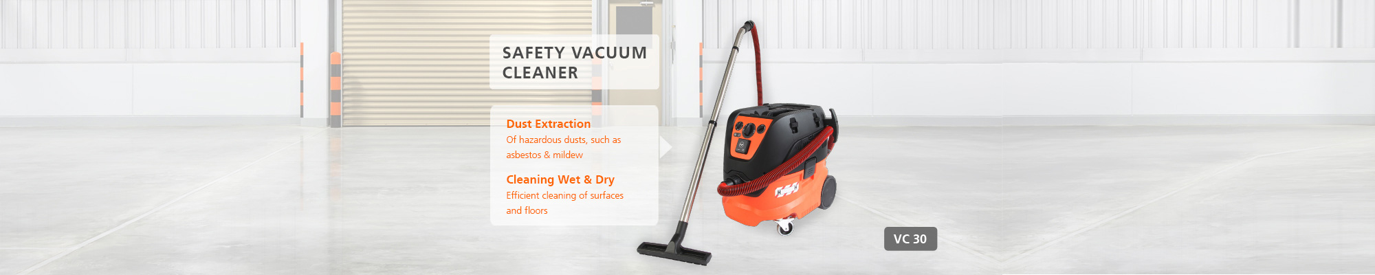 safety-vacuumcleaner